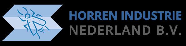 Horren Industrie Nederland BV