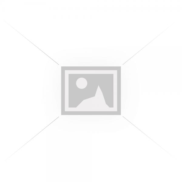 Koppelprofiel Plisséhordeur